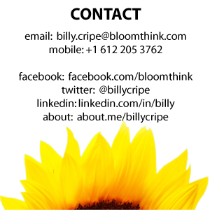 bloomthink contact info
