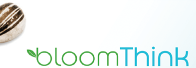 bloomthinklogo