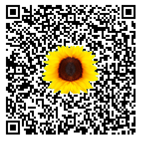 SCAN ME WITH YOUR PHONE!