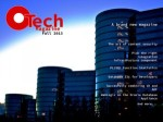 OTech-Magazine-Fall-2013