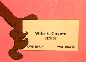 wile_businesscard