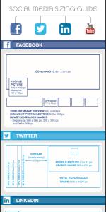 BloomThink SocialMediaSizingGuide_Thumb